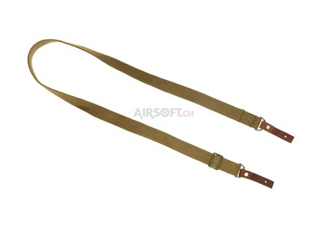 Sling G ak sling coyote g p two point slings equipment