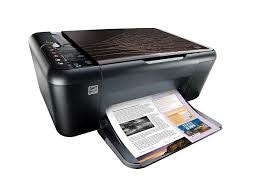 Printer Hp Deskjet Ink Advantage K209a Z hp deskjet k209a driver