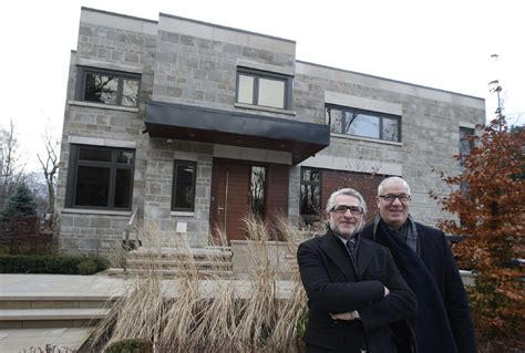 red hill design toronto when a great design starts at home toronto star