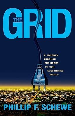 the grid books the grid a journey through the of our electrified