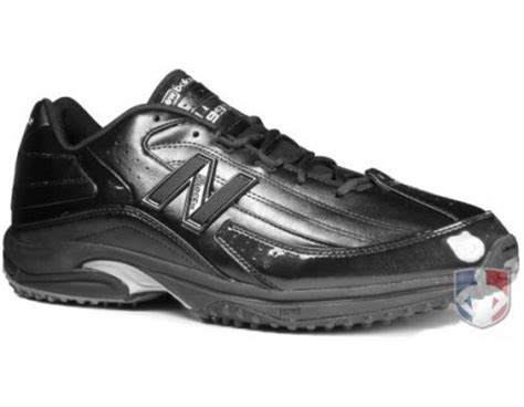 football officiating shoes new balance football officials shoes 28 images new