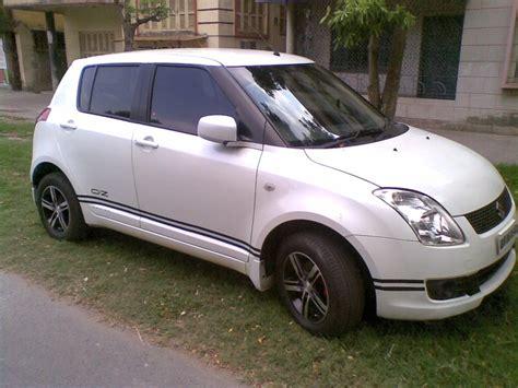 Second Suzuki Buy 2009 Petrol Used Maruti Suzuki Vxi Car Cnd32726