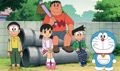 doraemon anime episode list disney xd to air doraemon animenation anime news
