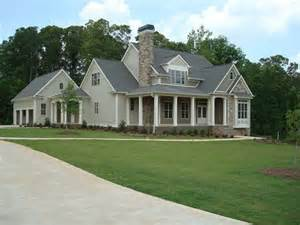 Betz Homes 1000 images about house plans on pinterest southern