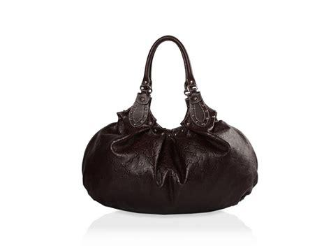 Handmade Bags And Purses - image gallery leather bags and purses