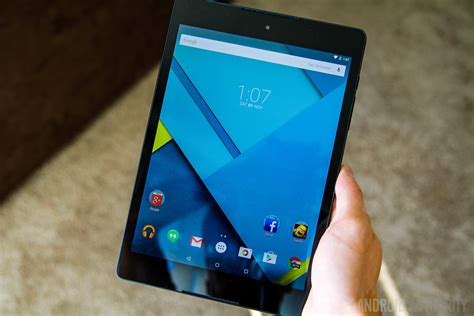 Android Authority Giveaway - nexus 9 international giveaway 2 closed android authority