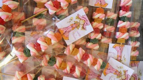 dulce infantil halloween en infantil souvenirs para cumplea 241 os infantiles dulce color