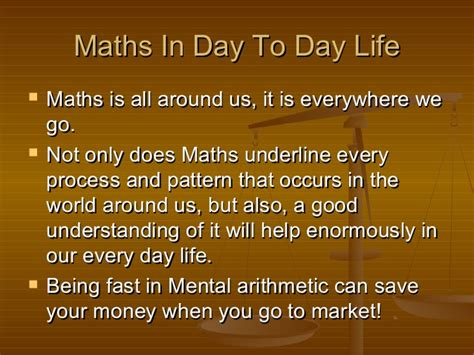 mental mathematics a fast arithmetics operation at the top of your initiated by trachtenberg books mathmatics in real