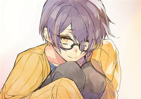 anime boy uke 479 best images about anime ukes on prince