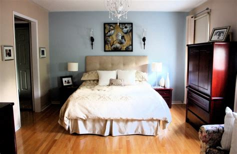 accent wall bedroom bedroom with accent wall contemporary bedroom toronto