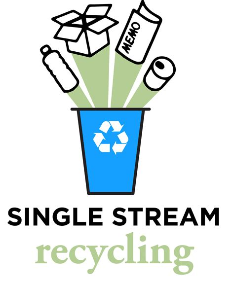 about program waste management single stream recycling sustainability at wheelock wheelock college boston ma
