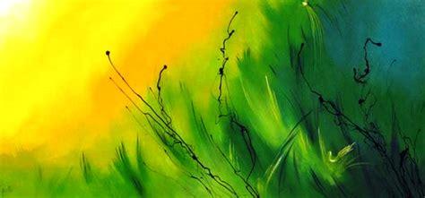 imagenes abstractas paisajes imagenes abstractas hd imagui