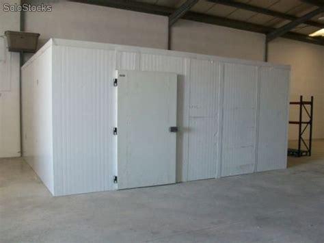 camara de congelacion segunda mano camaras frigorificas de ocasion