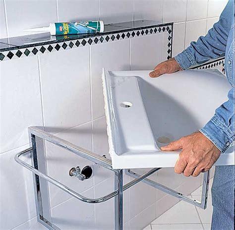 piastrelle su cartongesso cartongesso in bagno le migliori soluzioni rifare casa