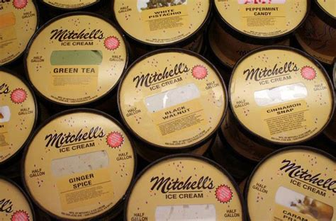 Mitchell S Ice Cream Gift Card - award winning ice cream mitchell s ice cream san franciscomitchell s ice cream 60