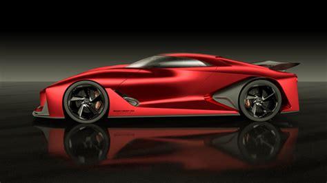 2020 Nissan Gtr R36 Specs by Nissan Gtr R36 Concept 2020 Specs Nissan Gtr R36 Concept