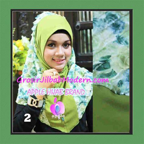 Shejab Jilbab Syria Inara Mint jilbab syria sofia frill modis by apple brand no 2