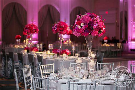 Floor And Decor Morrow kathy amp alex s wedding dallas wedding planner