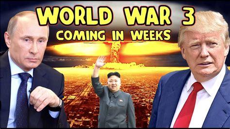 donald trump ww3 mystic who predicted donald trump presidency predicts