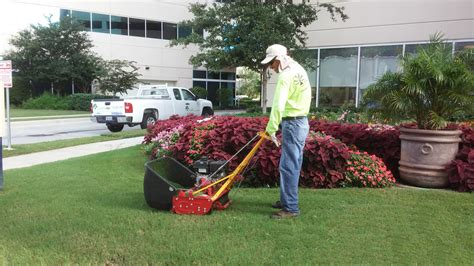 lmc lawn management company