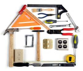Home Renovation Design Tools Inexpensive Home Improvement Tips To Increase Your Home S