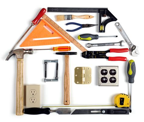 Inexpensive Home Improvement Tips to Increase Your Home's