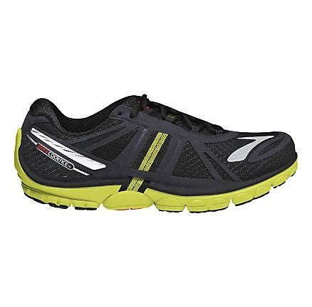 running shoes ga 23 best images about running on high