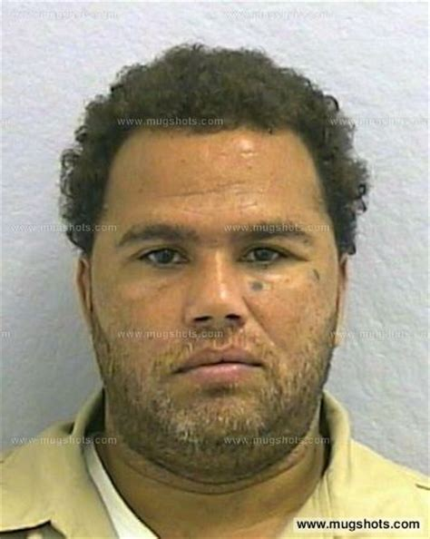 Salem County Arrest Records Rene Concepcion Mugshot Rene Concepcion Arrest Salem