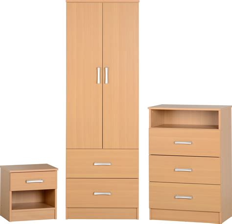 Beech Bedroom Furniture Beech Bedroom Set Next Day Beech Bedroom Furniture Uk