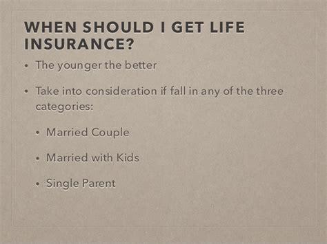 do i need life insurance to buy a house marc firestone why do you need life insurance