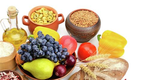 whole grains and gout foods that help gout flare up foodfash co