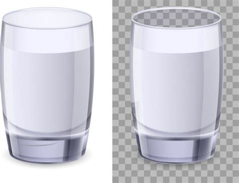 milk glass png images, backgrounds and vectors for free