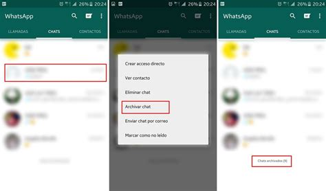 trucos para whatsapp las conversaciones y chats tuexpertoappscom un truco de whatsapp que te facilitar 225 la vida