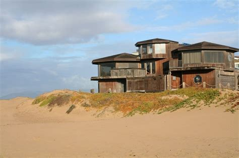 pismo beach house rentals pismo beach vacation rental vrbo 233834ha 4 br central coast house in ca sand