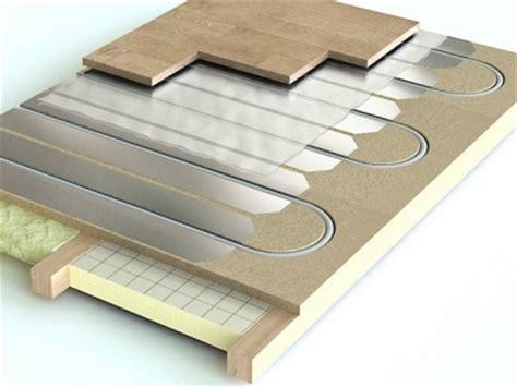vloerverwarming badkamer op houten vloer vloerverwarming houten vloer bespaar wel tot 30 eikenrijk