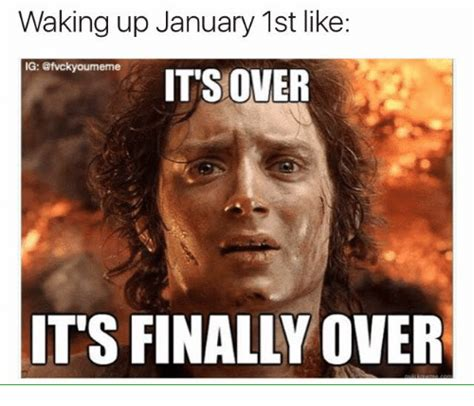 Over It Meme - 25 best memes about finals over finals over memes