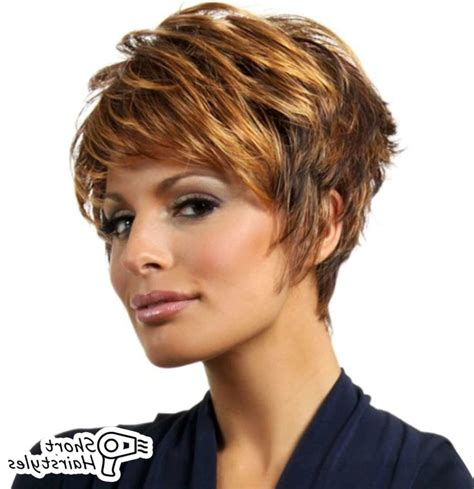 short hairstyles for 2015 hairjos com