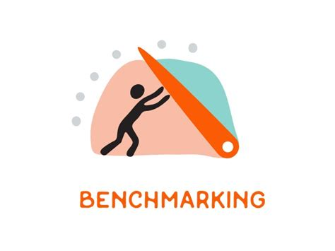 bench marking benchmarking social data the key to social insights adweek