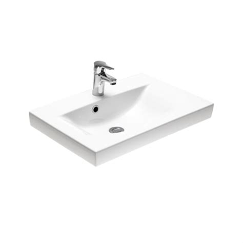bathroom sink mounting bracket bathroom sink logic 5169 for bolt bracket mounting 62 cm