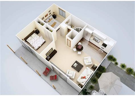 50m2 house design 50m2 apartment design google search hogar dulce hogar