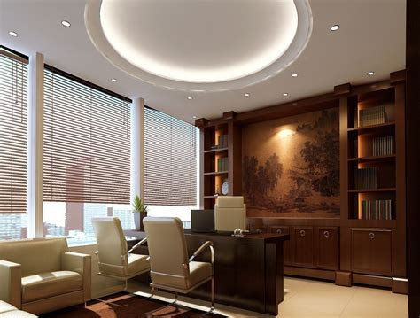 office wallpaper interior design interior office design wallpaper hd image background