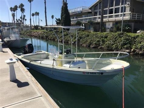 panga boat dealers in florida panga boats for sale in united states boats