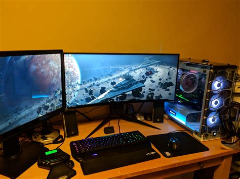 new alienware aw3418dw owner but ips glow issues anandtech forums technology hardware