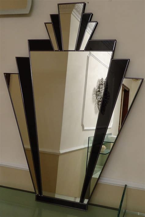 mirrors decor furniture deco mirrors for sale deco collection