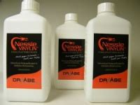 Enzyme Cleaner For Vinyl Records - record cleaning fluid rinse