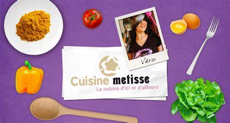 cuisine metisse pr 233 sentation cuisine metisse