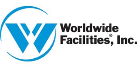 worldwide facilities, inc. in los angeles, ca