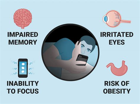 smartphone light how smartphone light affects your brain and 15