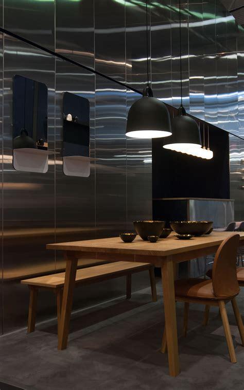 Maison De Object by Maison Et Object 2016 Normann Copenhagen In