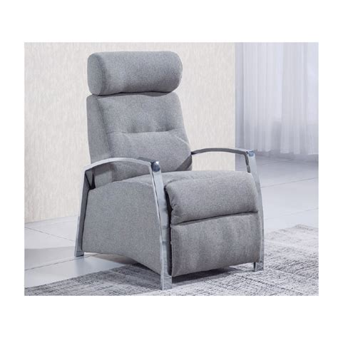 sillon descanso reclinable sill 243 n relax descanso cervical